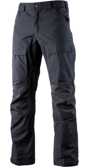 Lundhags Authentic Pant Black (900)